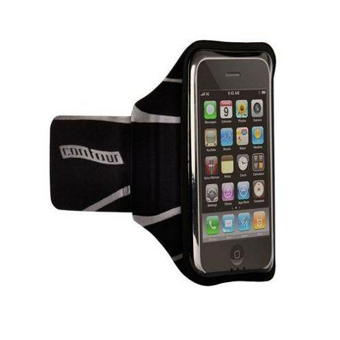 Contour Design Bolt Armband for iPhone 3G/3GS