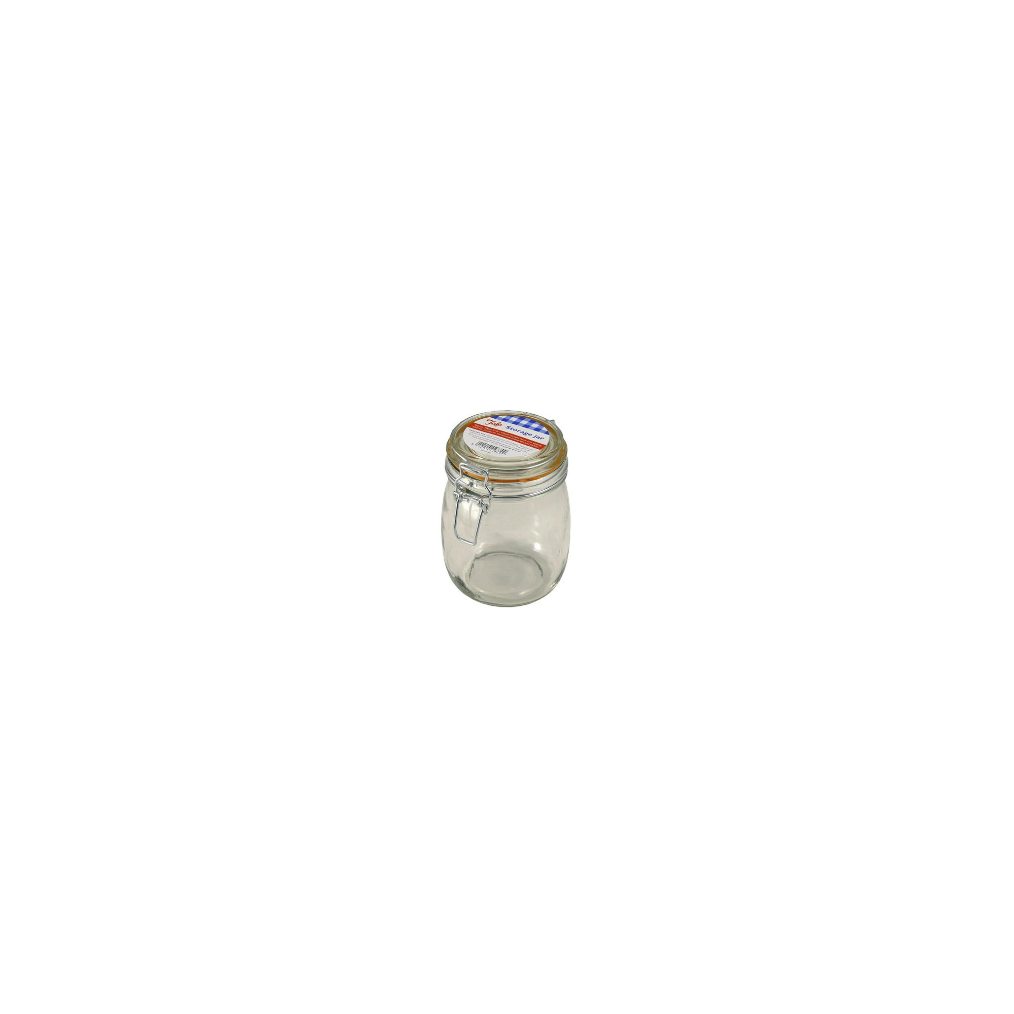 Tala 128/700 Classic Storage Jar 700Ml