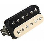 Seymour Duncan APH-2b Slash Bridge Humbucker (Reverse Zebra)