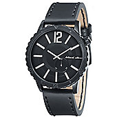 Black Dice Gents Swagger Watch BD-069-01