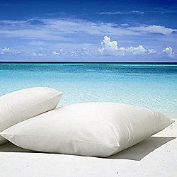 Euroquilt Climarelle Long Pillow