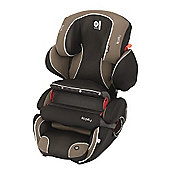 Kiddy Guardian Pro 2 Car Seat (Walnut)