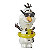 Disney Frozen Little Kingdom Doll - Olaf