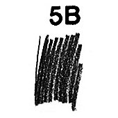 Lumograph Pencils 5B