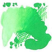 Dr 15ml Des Gou Process Green
