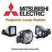 Mitsubishi Replacement lamp for WD8200U Projectors