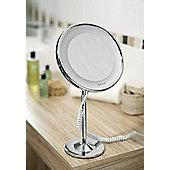 Nicol Josephine Stand Mirror