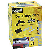 Rolson Dent Repair Kit