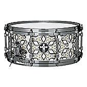 Tama John Dolmayan 14x6 Signature Maple Snare Drum