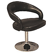 Home Essence Clinick Designer Chair