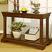 Wilkinson Furniture Grosvenor Console Table