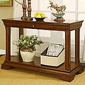 Wilkinson Furniture Grosvenor Console Table