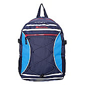 Mountain Warehouse Bolt 18 Litre Backpack