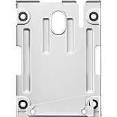 PlayStation 3 (PS3) Replacement Hard Disk Drive (HDD) Mounting Bracket - PS3