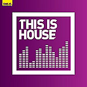This Is House(2Cd)