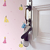 Disney Princess Castle Wallpaper