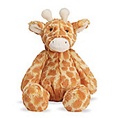 Lovelies Genna Giraffe Medium by Manhattan Toy