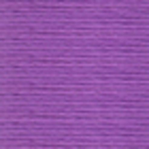 Pearl Cott No.05 - 98 Violet