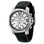 Sector Black Eagle Mens Chronograph Watch - R3271689001