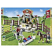 Playmobil Country Horse Show 5224