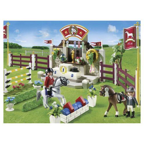 Playmobil 5224 Horse Show