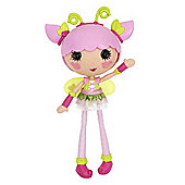 Lalaloopsy Workshop Single Pack - Fairy