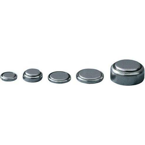 Conrad Button Cell Silver Oxide