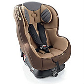 Jane Exo Basic Car Seat (Cooper)