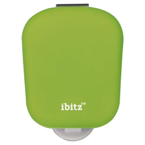 iBitz Powerkey Kids Kiwi Fitness Tracker