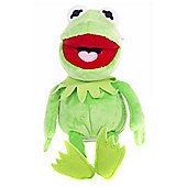 Kermit The Frog 10 Soft Toy
