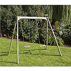 TP Forest Double Swing