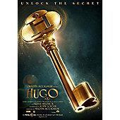 Hugo (DVD)