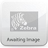 Zebra Printhead 105SE,S300,S500(8 dots/mm (200dpi) )