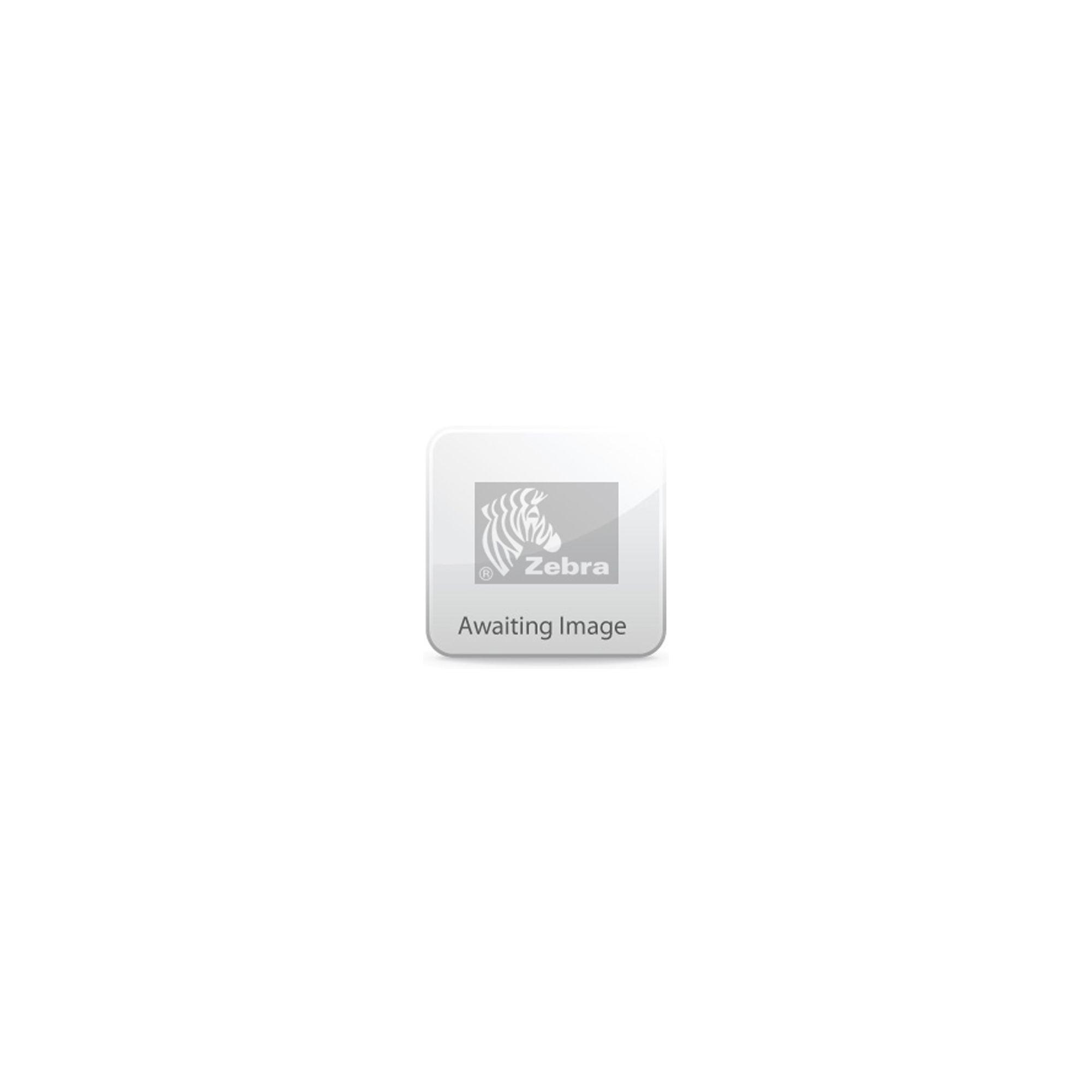 Zebra Printhead 105SE,S300,S500(8 dots/mm (200dpi) ) at Tesco Direct