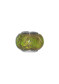 Chrysalis Sadie Glass Slide On Bead