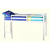 Home Essence Bolero Bunk Bed