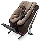 Concord Reverso i-Size Car Seat (Chocolate Brown)