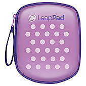 LeapFrog LeapPad Explorer Carrying Case, Pink