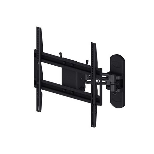 Sonorous Surefix Steel TV Mount for 32