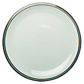 Denby Everyday Dessert Plate - Teal