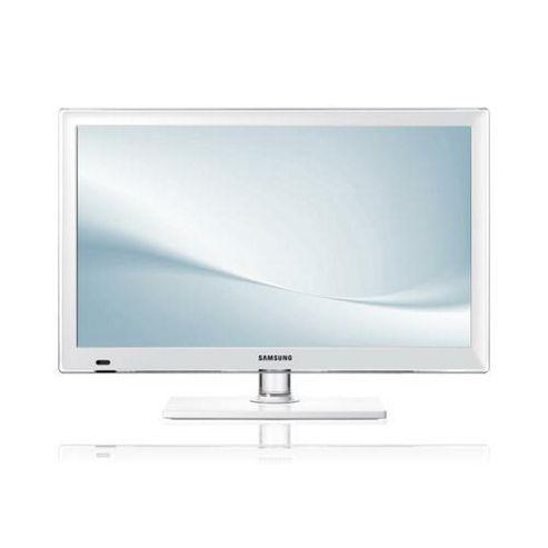 Samsung ES5410W Series 5 22inch full HD Smart LED Television