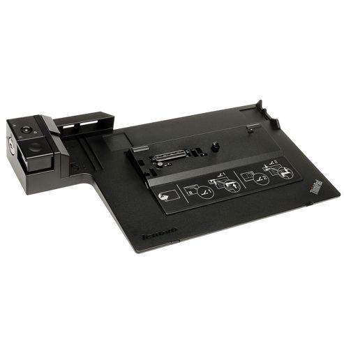 ThinkPad Mini Dock Series 3 (UK)