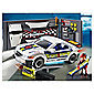 Playmobil 4365 Tuning Car with Lights
