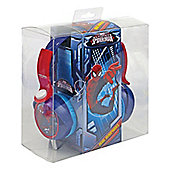 Officially Licensed Dynamic Children's Headphones