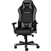 DXRacer Iron Series Gaming Chair Grey OH/IF11/NG