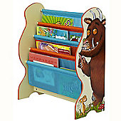 The Gruffalo Sling Bookcase
