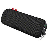 Sony SRSBTS50 Bluetooth Speaker