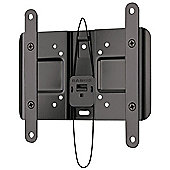 Sanus VSL4 TV Wall Mount Super Flat Fits Up To 13 inch - 39 inch