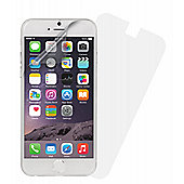 Case It iPhone 6 Screen Protector Double Pack