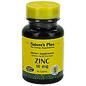 Zinc Picolinate With Vitamin B-6